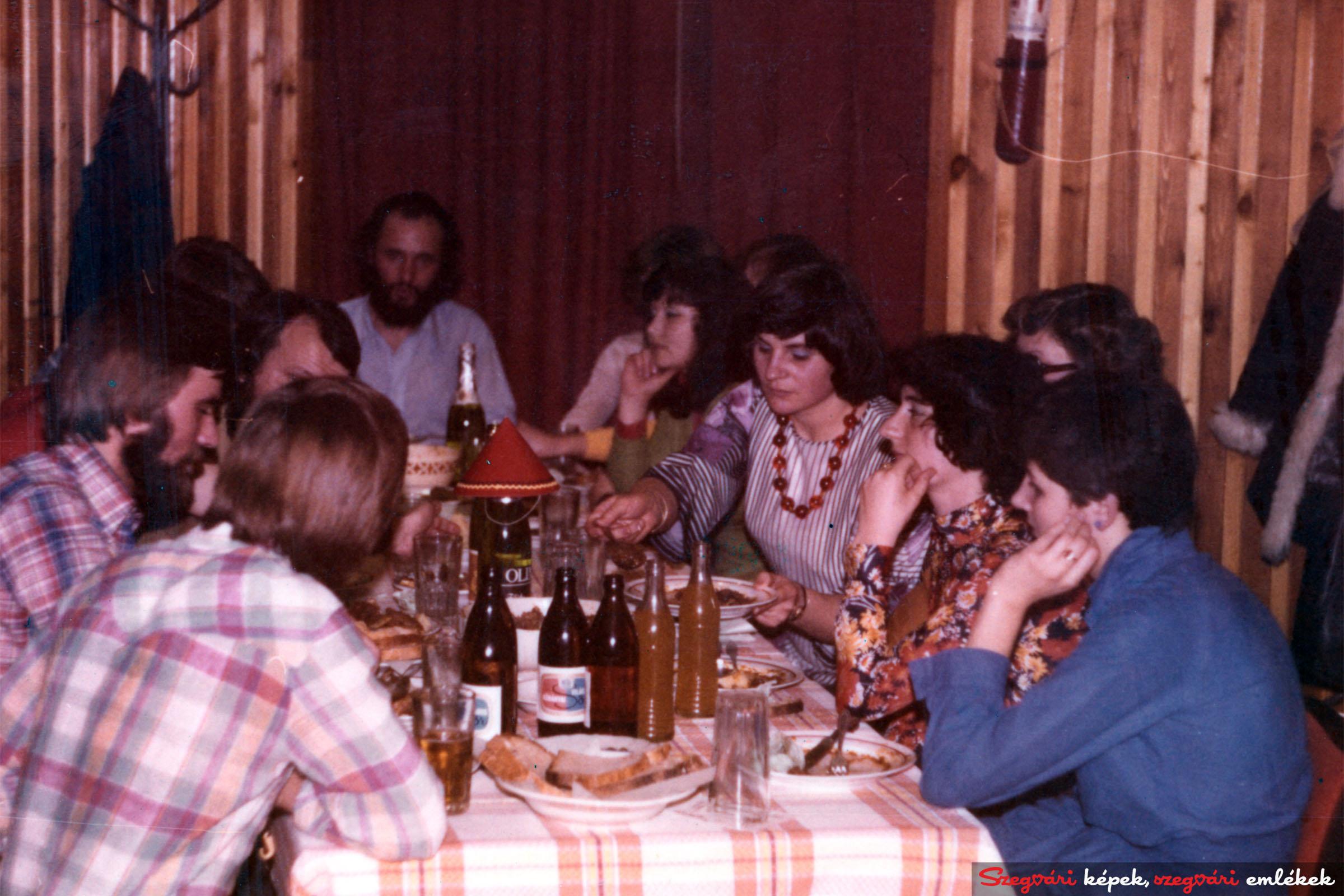 050 LWH 1975-1980. 025 – Fekete tulipántól a Lézerig, múltid