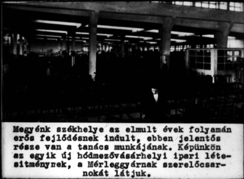 dia05-1954