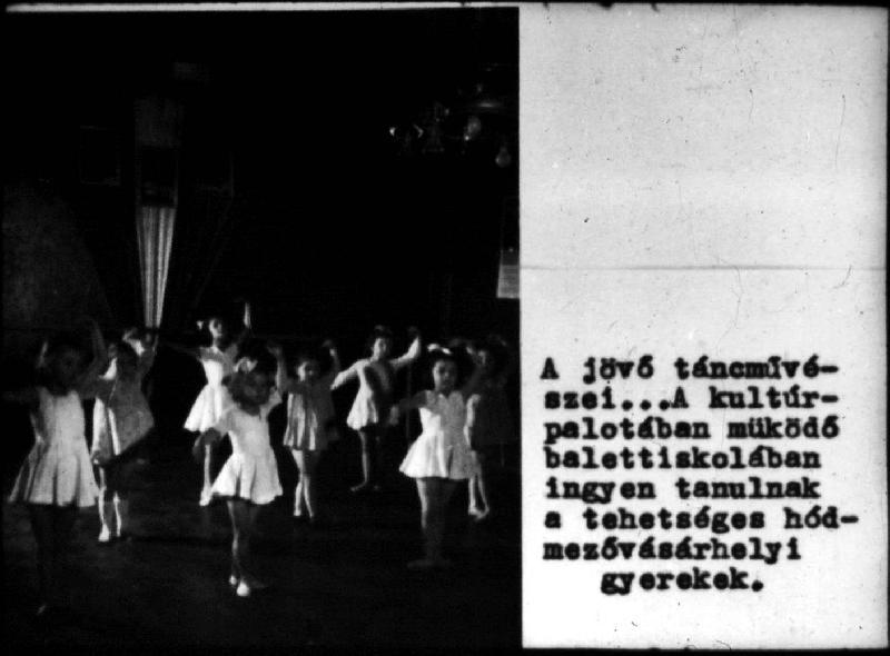dia10-1954