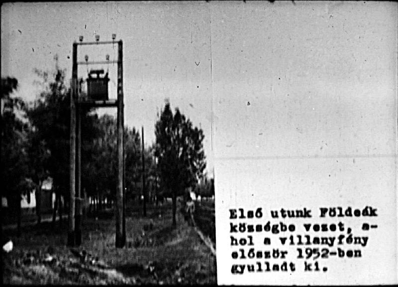 dia12-1954