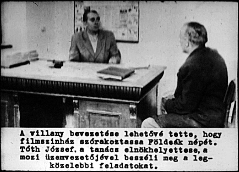 dia13-1954
