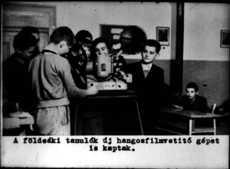 dia17-1954