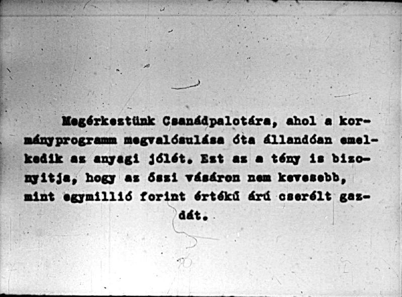 dia24-1954