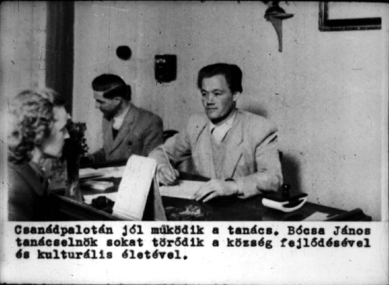 dia25-1954