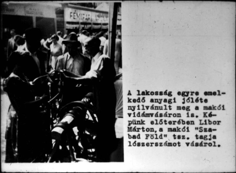 dia27-1954