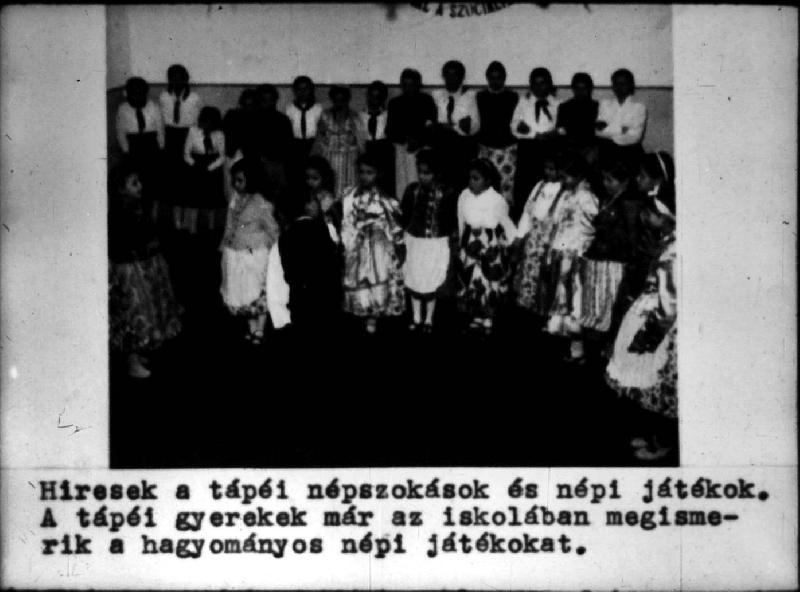 dia29-1954