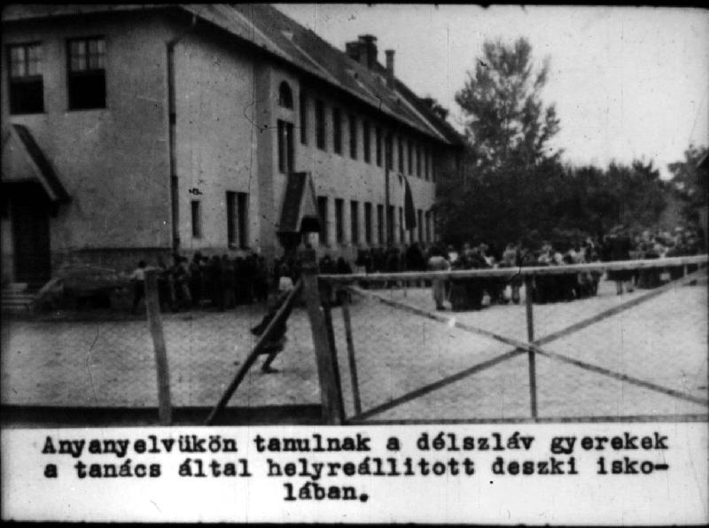 dia36-1954