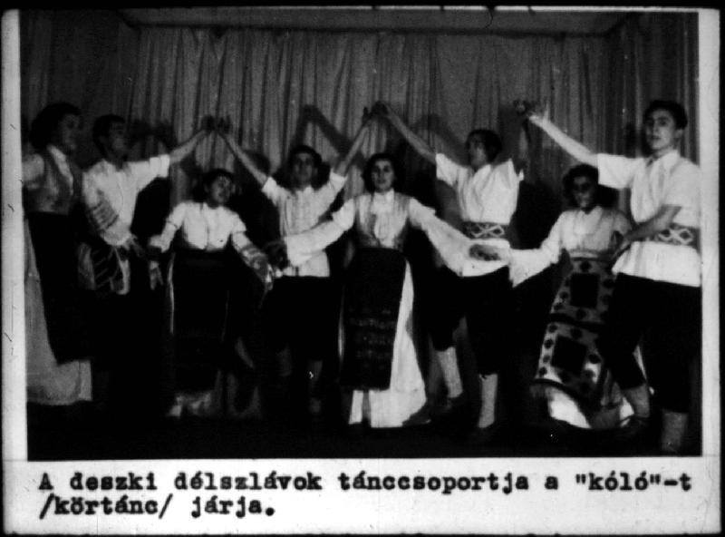 dia37-1954