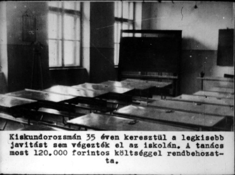 dia45-1954