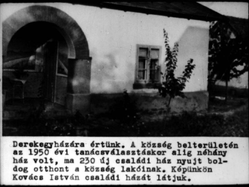 dia54-1954