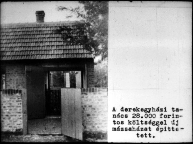 dia56-1954