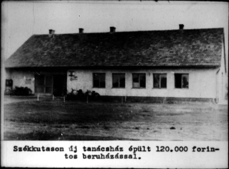 dia59-1954