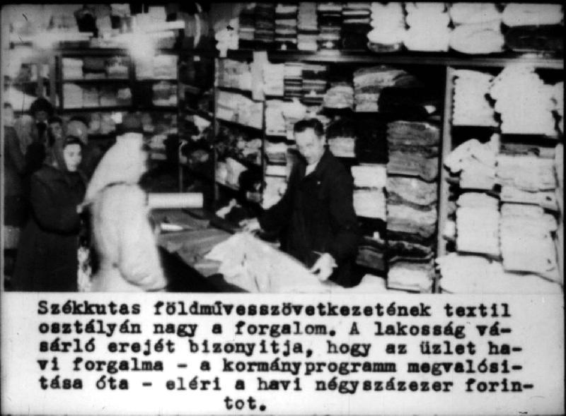 dia63-1954